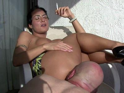 hot naked ex gfs