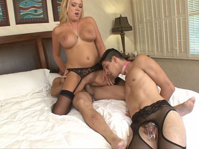 free group sex pic porn