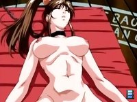 Bible Black, Second Sacrament. To have all the sex and power he could ever want, Minase made a pact with the demonic university nurse, Miss Kitami.