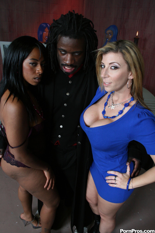 Georgia strip club bill