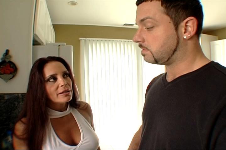 Agency and ukrainian wife