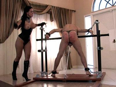Mistress lisa cruel mistresses femdom 2