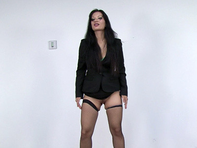 Bossy bitches scene 1 6