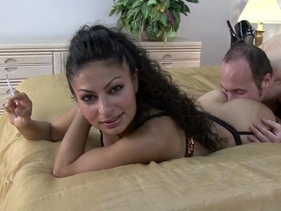 Jeff jetsetmen gay porn