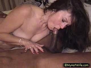 Secretary pantyhose bondage
