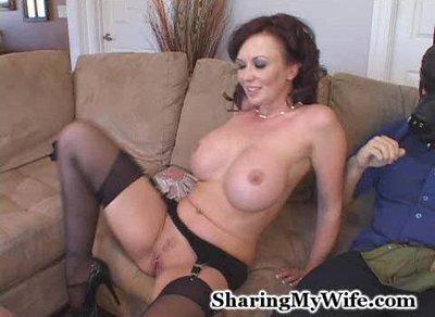 fuck my wife felony foreplay